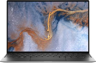 "Dell XPS 13 (2020) 13.4"" Intel Core i7-1065G7 1.3GHz / 32GB RAM / 1TB SSD"