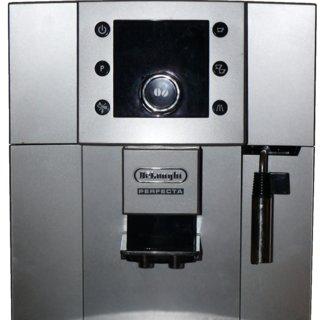 DeLonghi Perfecta ESAM 5500