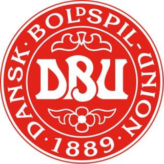 Seleção Dinamarquesa de Futebol 2018