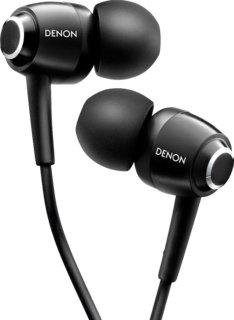 Denon AH-C560R