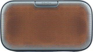 Denon Envaya DSB-200