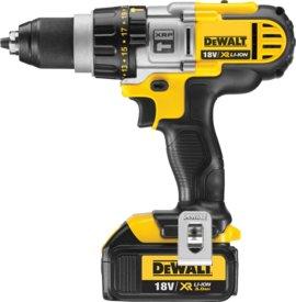 DeWalt DCD776