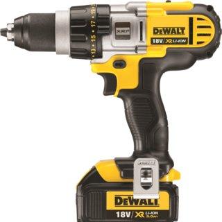 DeWalt DCD980L2