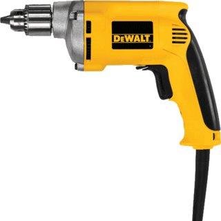 DeWalt DW217