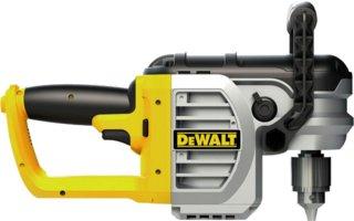 DeWalt DWD460