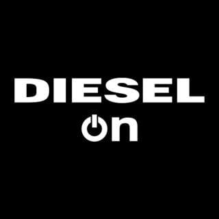 DieselOn