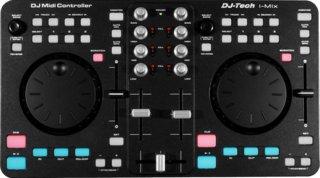 DJ-Tech i-Mix