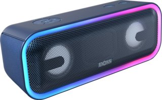 Doss SoundBox Pro Plus