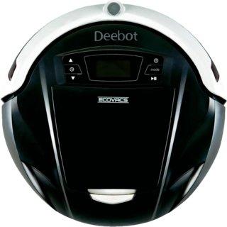 Ecovacs Deebot D73