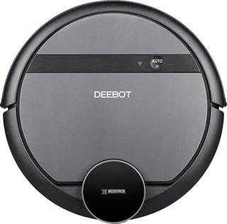Ecovacs Robotics Deebot 901