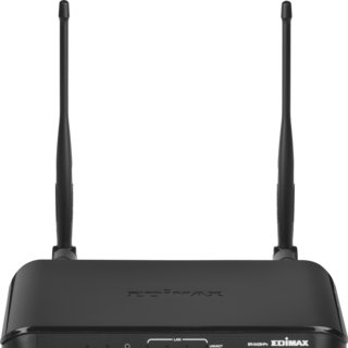 Edimax  BR-6428HPn