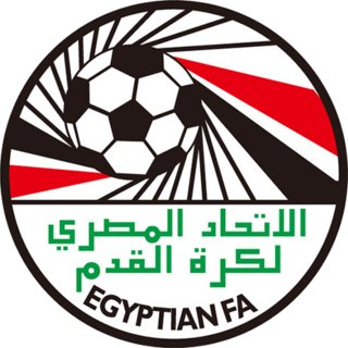 Egypt National Football Team 2018