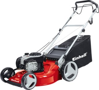 Einhell GC-PM 51/1 S HW B&S