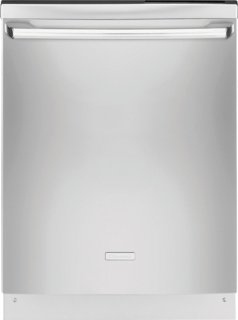 Electrolux EIDW6105GS
