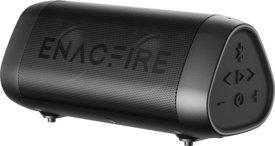 Enacfire SoundBar