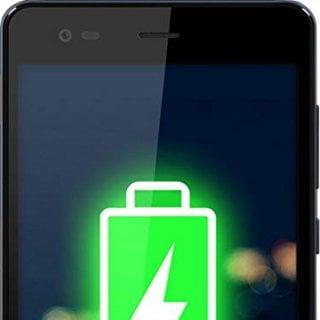 Energizer Energy E550 LTE