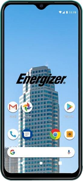 Energizer Ultimate U680S