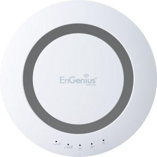 EnGenius ESR1200