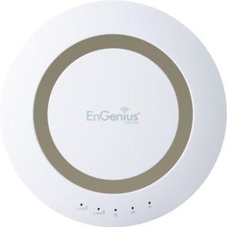 EnGenius ESR1750