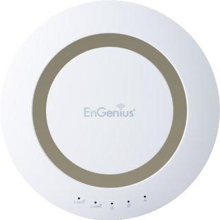EnGenius ESR600