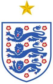 Selección de Fútbol de Inglaterra 2018
