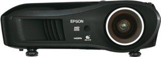 Epson EMP TW1000
