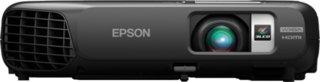 Epson EX5220 Wireless
