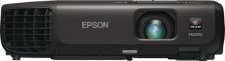 Epson EX5230 Pro