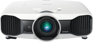 Epson PowerLite Home Cinema 5030UB
