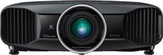Epson PowerLite Pro Cinema 6010