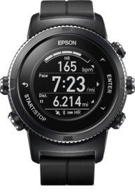 Epson ProSense 347
