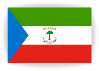 Guinea Khatulistiwa