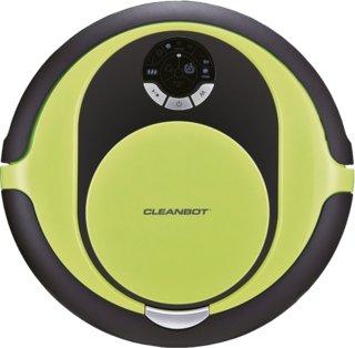 Eurobots Cleanbot R720