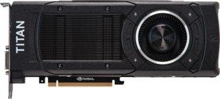 EVGA GeForce GTX Titan X