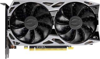 EVGA GeForce RTX 2060 KO Gaming