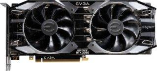 EVGA GeForce RTX 2060 Super XC Ultra Gaming