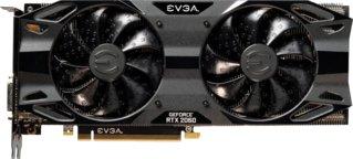 EVGA GeForce RTX 2060 XC Ultra Gaming