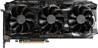 EVGA GeForce RTX 2070 Super FTW3 Gaming
