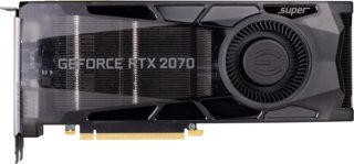 EVGA GeForce RTX 2070 Super Gaming