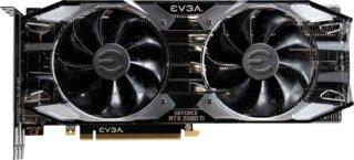 EVGA GeForce RTX 2080 Ti XC2 Ultra