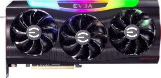 EVGA GeForce RTX 3080 FTW3 Gaming