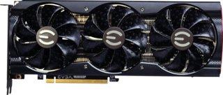 EVGA GeForce RTX 3080 XC3 Ultra Gaming