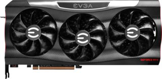 EVGA GeForce RTX 3090 FTW3 Gaming