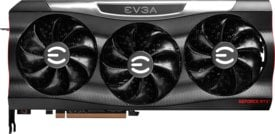 EVGA GeForce RTX 3090 FTW3 Ultra Gaming