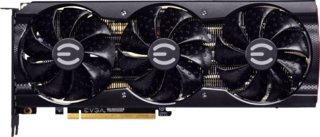 EVGA GeForce RTX 3090 XC3 Gaming