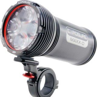 Exposure Lights MaXx-D Mk6