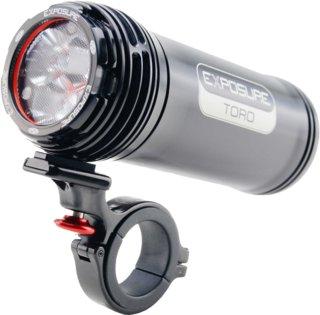 Exposure Lights Toro Mk5