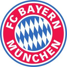 FC Bayern München 2016/17