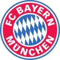 german_soccer_club