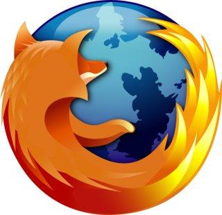 Firefox OS 1.2